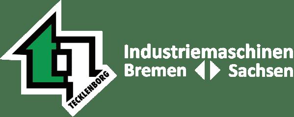 Tecklenborg Industriemaschinen