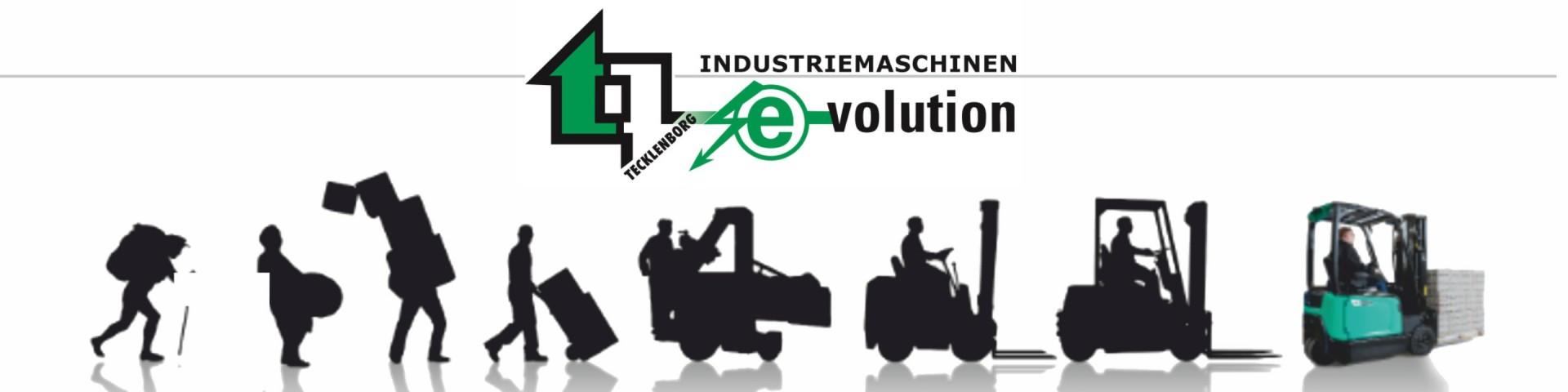 E-Mobilität auf dem Bau
